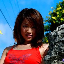 Asuka Kyono - Picture 42
