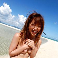 Asuka Kyono - Picture 43