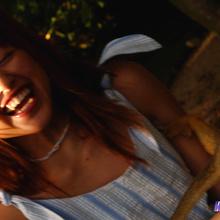 Asuka Kyono - Picture 44