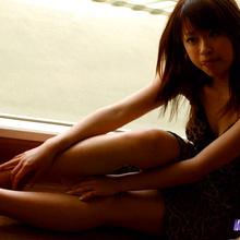Asuka Kyono - Picture 50