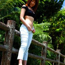 Asuka Kyono - Picture 9