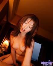 Mae - Picture 15
