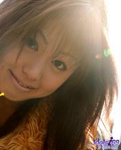 Mae - Picture 1