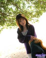 Mae - Picture 21