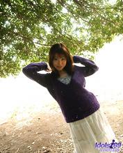 Mae - Picture 26