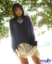Mae - Picture 27