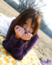Mae - Picture 30