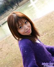 Mae - Picture 32
