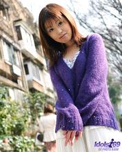 Mae - Picture 37