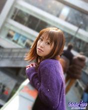 Mae - Picture 39