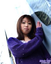 Mae - Picture 41