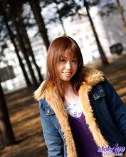 Mae - Picture 5