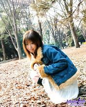 Mae - Picture 9