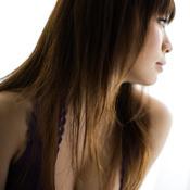 Aya Hirai