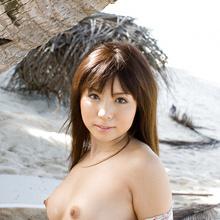Aya Hirai - Picture 12