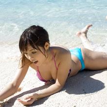 Aya Hirai - Picture 18
