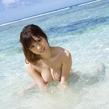 Aya Hirai - Picture 22
