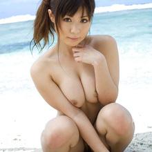 Aya Hirai - Picture 25