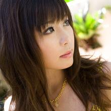 Aya Hirai - Picture 35