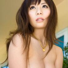 Aya Hirai - Picture 39