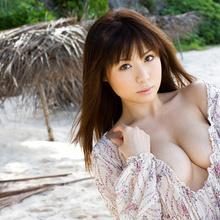 Aya Hirai - Picture 3