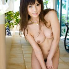 Aya Hirai - Picture 42