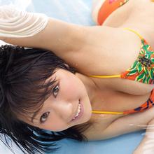 Aya Kanai - Picture 20