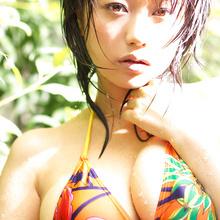 Aya Kanai - Picture 23