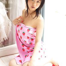 Aya Kanai - Picture 25