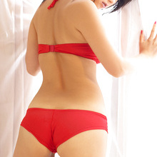 Aya Kanai - Picture 30