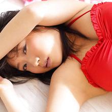 Aya Kanai - Picture 31