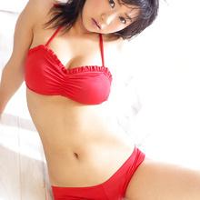 Aya Kanai - Picture 33