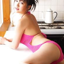Aya Kanai - Picture 39