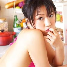 Aya Kanai - Picture 43