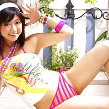 Aya Kanai - Picture 4