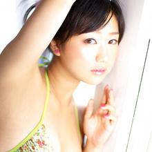 Aya Kanai - Picture 51