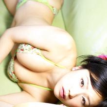 Aya Kanai - Picture 52