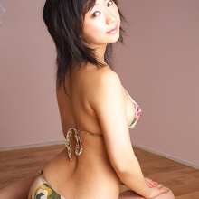 Aya Kanai - Picture 59
