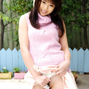 Aya Shiraishi