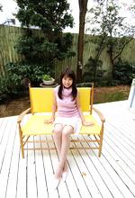 Aya Shiraishi - Picture 1