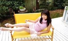 Aya Shiraishi - Picture 3