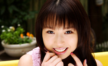 Aya Shiraishi - Picture 9