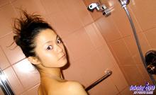 ayaka - Picture 13
