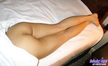 ayaka - Picture 20
