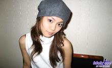 ayaka - Picture 33
