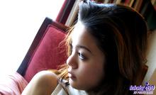 ayaka - Picture 35