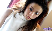 ayaka - Picture 39