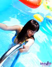Ayami - Picture 14