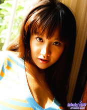 Ayami - Picture 1