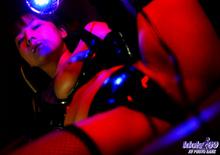 Ayami - Picture 29